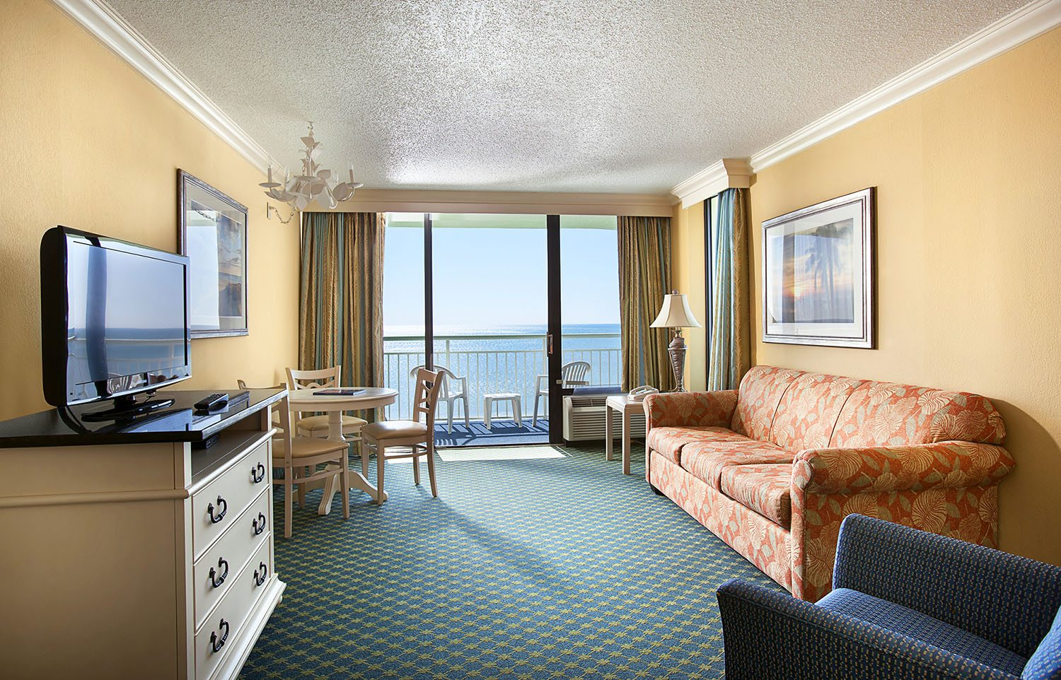 Oceanfront King Suite At Coral Beach Resort, Myrtle Beach. Rooms To Go King Size Bed. Hotels In San Antonio With Jacuzzi In Room. Beach Themed Decor. Rugs For Girls Room. Led Decorative Bulbs. White Decorative Mirror. Horse Statue Home Decor. Hotels With Jacuzzi In Room In Baltimore